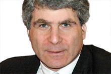 Rodney Schwartz: How mainstream investors react to talk of social impact