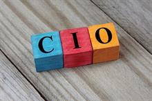 Is the CIO structure right for you?