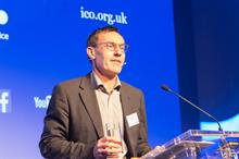 ICO will take a proportionate approach to charities that struggle with the GDPR, senior manager says