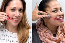 Digital Campaign of the Week: Jo's Cervical Cancer Trust launches selfie campaign to encourage smear tests