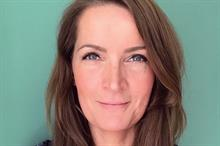 The Big Hire: Sophie Walker of the Young Women's Trust