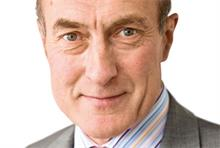 Stephen Pidgeon: You have to raise money to spend it