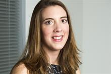 Susannah Birkwood: Fundraising critics keep chugging away... so watch out