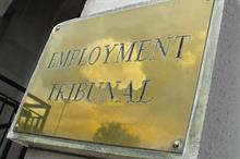 Charities could face employment tribunal claims from volunteers, government proposals suggest