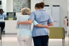 Case Study: Trinity Hospice