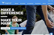 Crowdfunding campaign aims to resurrect former vinspired service