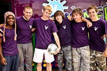 Educational charity snaps up youth volunteering platform vInspired