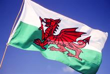 Per capita income of Welsh charities half that of English counterparts, says WCVA