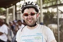 Business partner: Alzheimer's Society and Lloyds Banking Group