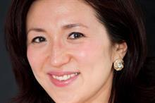 Zoe Amar: Charity leaders' digital resolutions for 2018