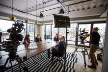 In-house comms bosses predict a year of 'content chaos'