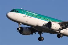 Catch-22, but packed Aer Lingus flight was a reputational disaster for the airline industry