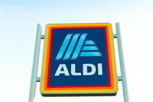 Aldi switches consumer communications agency