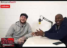 ArsenalFanTV and the rise of football's new influencers - episode 4 of The Line
