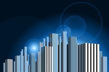 PRWeek UK Top 150 2020: B2B comms rankings