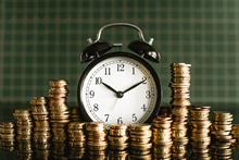 Pitch consultants: Budget disclosure improves results; agencies should demand complete briefs
