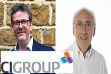 CI Group acquires B2B and consumer PR agency