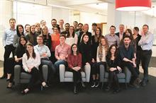 Three PR agencies named in Sunday Times 100 Best Companies to Work For 2020