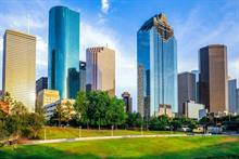 Houston, a host to the full spectrum of PR agencies