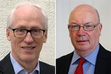 Ex-health minister and former financial regulator chair join GK Strategy