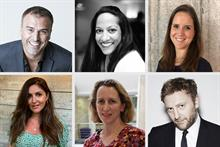 PRWeek Top 150: A year of 'purpose, pause and pivot' in consumer PR as agencies battle unprecedented decline