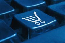 PRWeek UK Top 150 2021: Consumer PR rankings