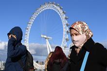 Coronavirus: 'Panic more infectious than virus' for hard-hit travel industry