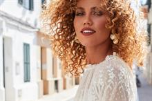 British retailer appoints UK agency for fashion brief