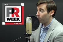 The PR Week 12.8.17: Dan Zacchei, Sloane & Company