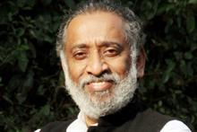 Dilip Cherian : Power List 2014