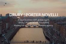 Porter Novelli's Irish agency leaves network following management buyout