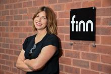 Finn appoints new MD as founder steps into CEO role