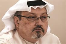 Top of the Month: Amnesty's Khashoggi campaign piles pressure on Saudi regime