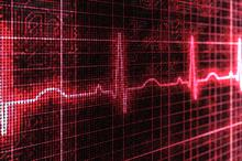 PRWeek UK Top 150 2021: Healthcare comms rankings