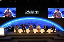 International Renewable Energy Agency appoints Leidar for comms brief