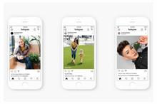 Influencer posts to blame for one in four online ad complaints to ASA