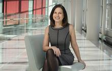 8 Questions for USA Today's Editor-in-chief Joanne Lipman