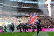 Episode 2: NFL, Premier League, rugby - sport's global question