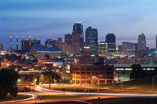 Kansas City rallies to keep young PR talent in town