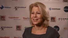GE's CMO Linda Boff: Success is all about good communication