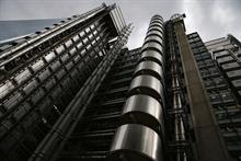 Insurance giant Lloyd's of London appoints agency for global brief