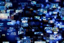 PRWeek Top 150: Media relations, crisis comms, content - agencies reveal investment priorities