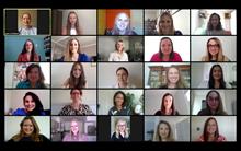 Women in PR/PRWeek Mentoring Programme – mentees revealed for biggest scheme yet