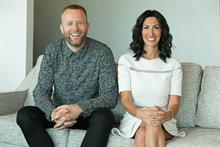Mischief unveils new leadership team