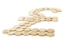 Salary survey: Corporate comms salaries stagnate as in-house and agencies feel 'Brexit effect'