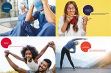 Five 'lockdown' consumer healthcare audiences – and how to communicate with them