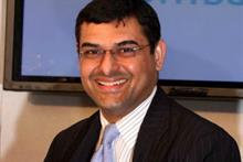 Mukund Rajan : Power List 2014