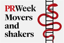 Movers & Shakers: Citigate, Powerscourt, Bentley Motors, Berkeley, Langland, Taso, WPR