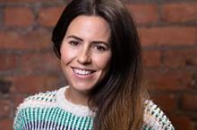 Red Havas appoints client services director