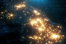 PRWeek UK Top 150 2021: HQ outside London